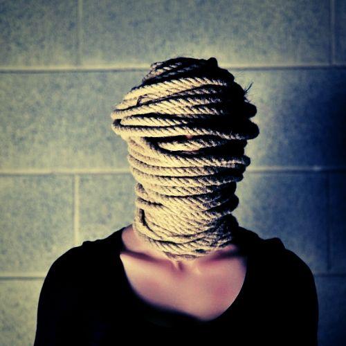 Como lidar com a ansiedade em tempos de pandemia?