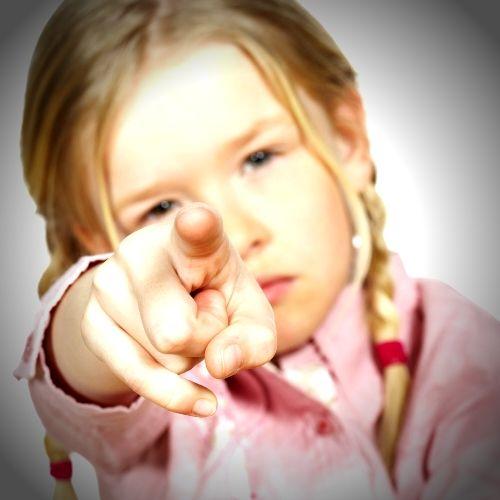 Culpa e Maternidade – isso te soa familiar?