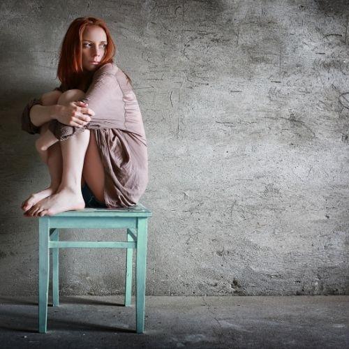 Como medos, traumas e dores impactam o nosso prazer?