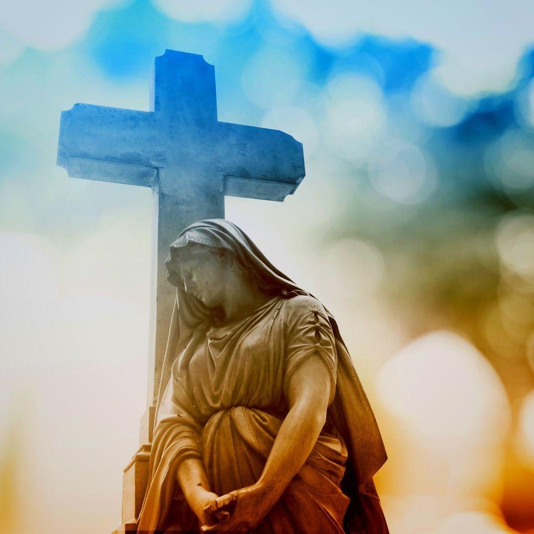 Por que separamos o sagrado e o profano?